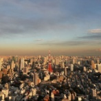 【アカン】東京封鎖を恐れた人達が地方へ散らばりだす!これ、武漢やイタリアと同じパターンでは…