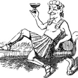 『【ワイン】2020 ボージョレ・ヌーヴォー公式コンクール入賞酒』の画像