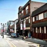 『仁川の開港期と都市形成の時代 〜仁川の「開港場」に行く前に知っておきたいこと!〜』の画像