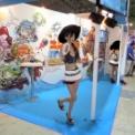 東京ゲームショウ2014 その111(スクラッチパイレーツ)の2