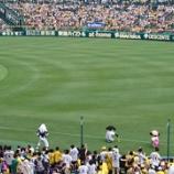 『甲子園~'16.6月 交流戦❶阪神vs.西武』の画像