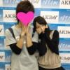 【大悲報】元NMB48島田玲奈、ついに物乞いするwww「テレビくれ」「DVDプレーヤーくれ」