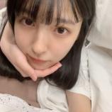『【乃木坂46】え!?早川聖来のこの手、どうなってるんだ!!??』の画像