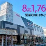 『戦力外通告の西友。ウォルマートの売却検討は「日本の小売業終焉」を示唆している。』の画像