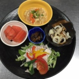 『今日の太田下町昼食』の画像