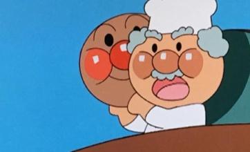 【衝撃】ジャムおじさんの声が山寺宏一さんになったことでほぼ一人劇場状態にwwwwwwこれで成立するからやはり神