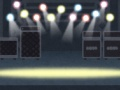 元無名AKBメンバーのソロライブの料金wwwwww