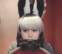 【乃木坂46】伊藤理々杏のオオミミギツネが可愛すぎww舞台けものフレンズ「JAPARI STAGE!」