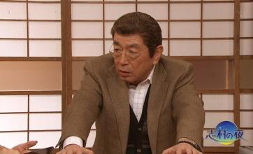 twitterで著名人による志村けんさんへの追悼コメントが続々