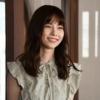 『警視庁・捜査一課長2020』出演島崎遥香さんの顔圧が凄い