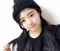 【欅坂46】ツインテすずもん可愛えぇえwww今年の目標が「美」だけあってレベルアップしてるね!!