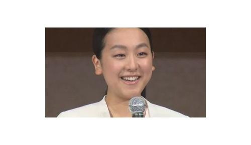 「スケート界の見本だ」浅田真央が引退、世界から感謝と悲しみの声