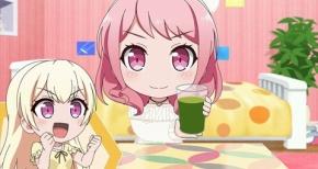 【ガルパ☆ピコ~大盛り~】第23話 感想 高評価お願いします!【BanG Dream!】
