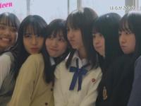【日向坂46】「皆変顔で撮ろうよ!せ~の!」←やばいwwwwwwww