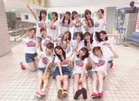 小栗有以ちゃん「AKB48を守るのは今いる私達だから私達で歴史あるAKB48を守っていきたい」