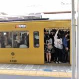 『西武新宿線(その4) 改善策は新規建設しかない!』の画像