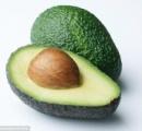 アボガドの本体はタネだったことが判明 栄養価たっぷりなので捨てずに粉末にして食べる