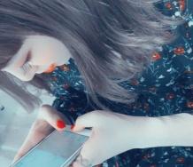 『【朗報】出産直前の小川麗奈が田口夏実と会う』の画像