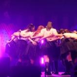 『[イコラブ] 3月6日『=LOVE 佐竹のん乃卒業コンサート 〜君のいる世界〜』実況&セットリストなど…』の画像
