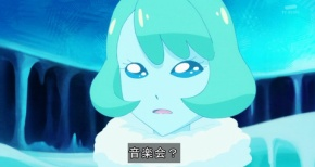 【スタートゥインクル プリキュア】第24話 感想 何事も楽しむこと!【スタプリ】