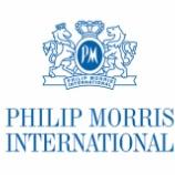 『なぜフィリップ・モリス(PM)株が、過去最も高い投資リターンを達成したのか?』の画像