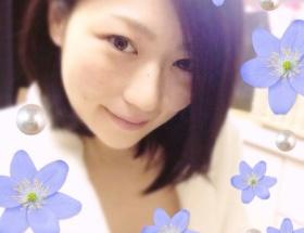 AV女優・笠木忍さん(34)が白米結(しらよね むすび)に改名