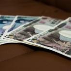 銀行口座に一ヶ月の生活費だけ残して他全部投資信託に回した結果www