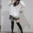 【悲報】HKT石安伊さんブチギレ「私の応援スレなのにブスって書かれてた」