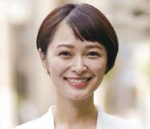 『【速報】元モーニング娘。市井紗耶香氏 落選 立憲民主党・比例』の画像