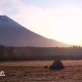 ドラマ版「ゆるキャン△」第3話感想 画像 炸裂なでしこ飯、喰らえ担々餃子鍋!実写の良さを感じる富士山も美しい。(実況まとめ)