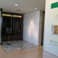 放射線被ばく量は?東大病院22世紀医療センターでハイメディックの検診を受けたよ。PET、CT、MRIを一日で検査した。