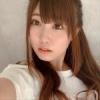 『【朗報】鈴木愛奈さん、顔面加工が減る! ファンも安心か?』の画像