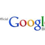 『Google Buzzなど不振サービスを終了【湯川】』の画像