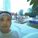 『DoubleTree Resort by Hilton Penang』の画像