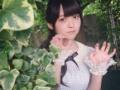 【超朗報】声優・上坂すみれさんの最新画像がとても天使だと話題に!
