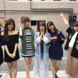 『【乃木坂46】この6人 素晴らしすぎるな・・・』の画像