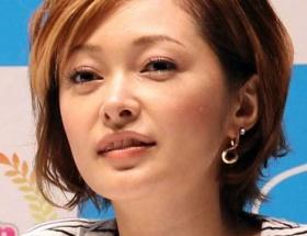 【悲報】市井紗耶香さんが解雇されていた