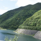 『木曽へ』の画像