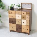 『デザイナーズ家具:チェスト・キャビネットまとめ 【インテリアまとめ・通販 デザイン 】』の画像
