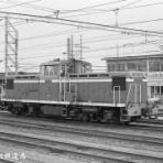 Railway Photo Collections since 70s