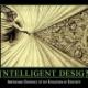 進化論者「神によって世界がデザインされた?なら親知らずなんて無駄な物が何故あるの?」←論破せよ