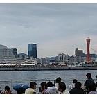 『神戸花火大会』の画像