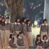 『【乃木坂46】この子が4期生を辞退した松尾美佑か!?活動辞退となった理由・・・』の画像
