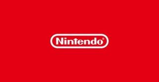任天堂、16万件の個人情報の流出被害を報告。不正ログインでゲームソフト購入など恐れも