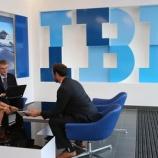 『IBM復活のカギは、人的ビジネスからの脱却である。』の画像