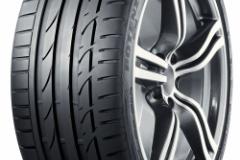 タイヤの外径は同じでもホイールサイズが違うと何か変わるの?