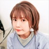 『人気声優の竹達彩奈さんが東京競馬場に来場決定』の画像