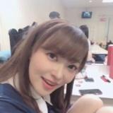 【動画】矢作萌夏「萌ちゃんと同期のさしこちゃんと後輩のみいちゃん」www