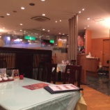 『大阪でうまい中華料理を食す』の画像