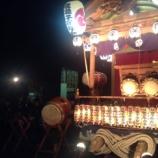 『明けましておめでとうございます【新春恒例】桂川神社へ初詣に行って参りました』の画像